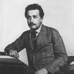 Теория Относительности Энштейна предполагает наличие пространственно-временных тоннелей