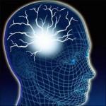 Компьютеры научились читать мысли человека