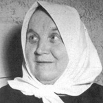 Тереза Нойман